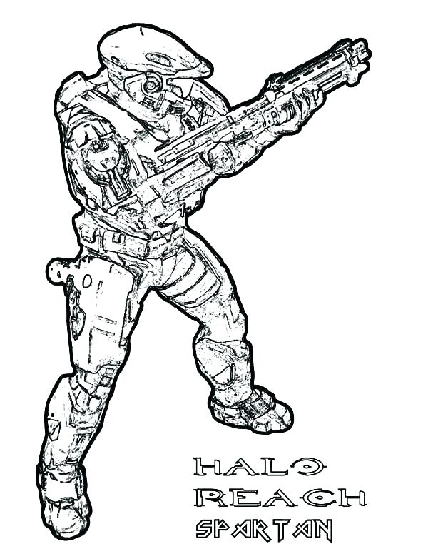 600x776 Coloring Pages Gideon Army