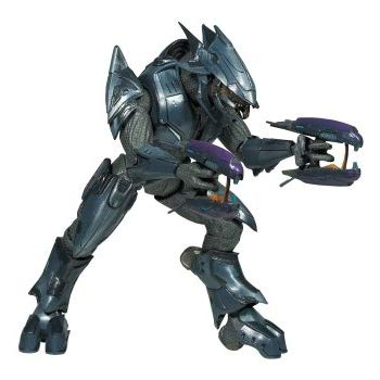 350x350 Mcfarlane Toys Halo Series