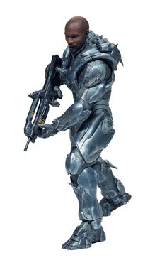 236x380 best halo concept art images armors, videogames, halo armor