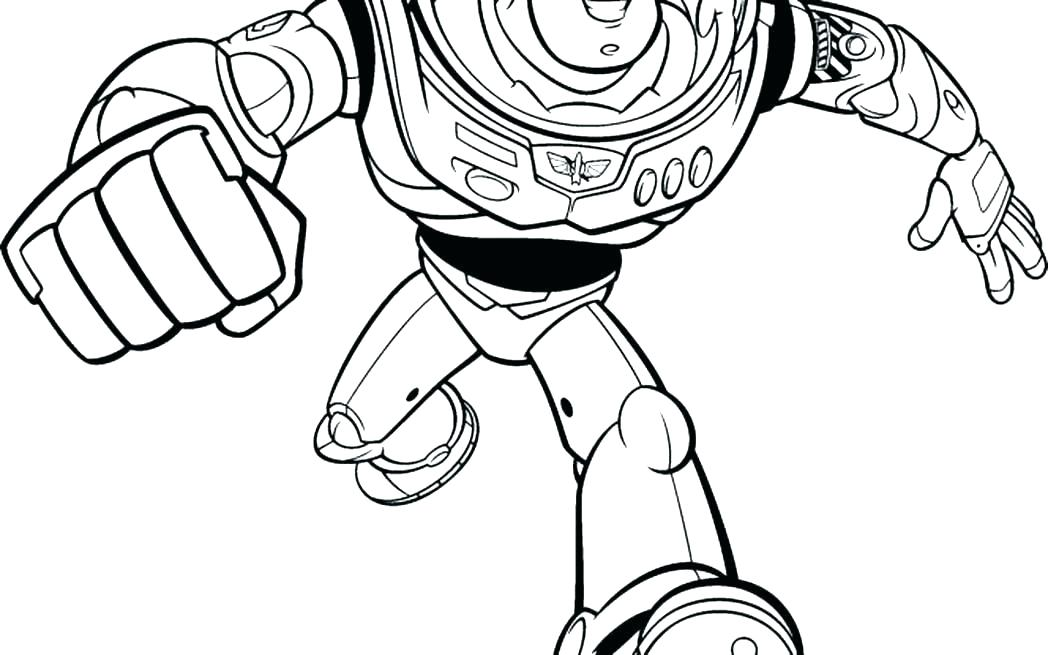 1048x655 Halo Reach Coloring Pages Halo Reach Coloring Pages Spartan