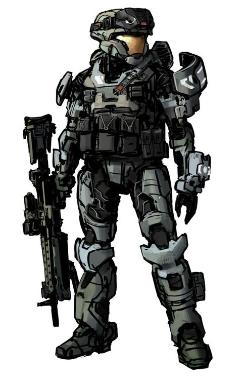 479x750 halo reach concept art armor protection halo armor, halo