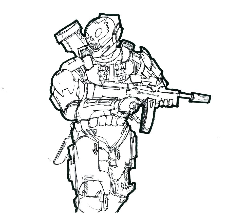 900x869 Halo Reach Drawings Halo Spartan Coloring Pages Elegant Master