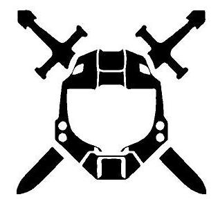 315x314 Halo Spartan Clipart