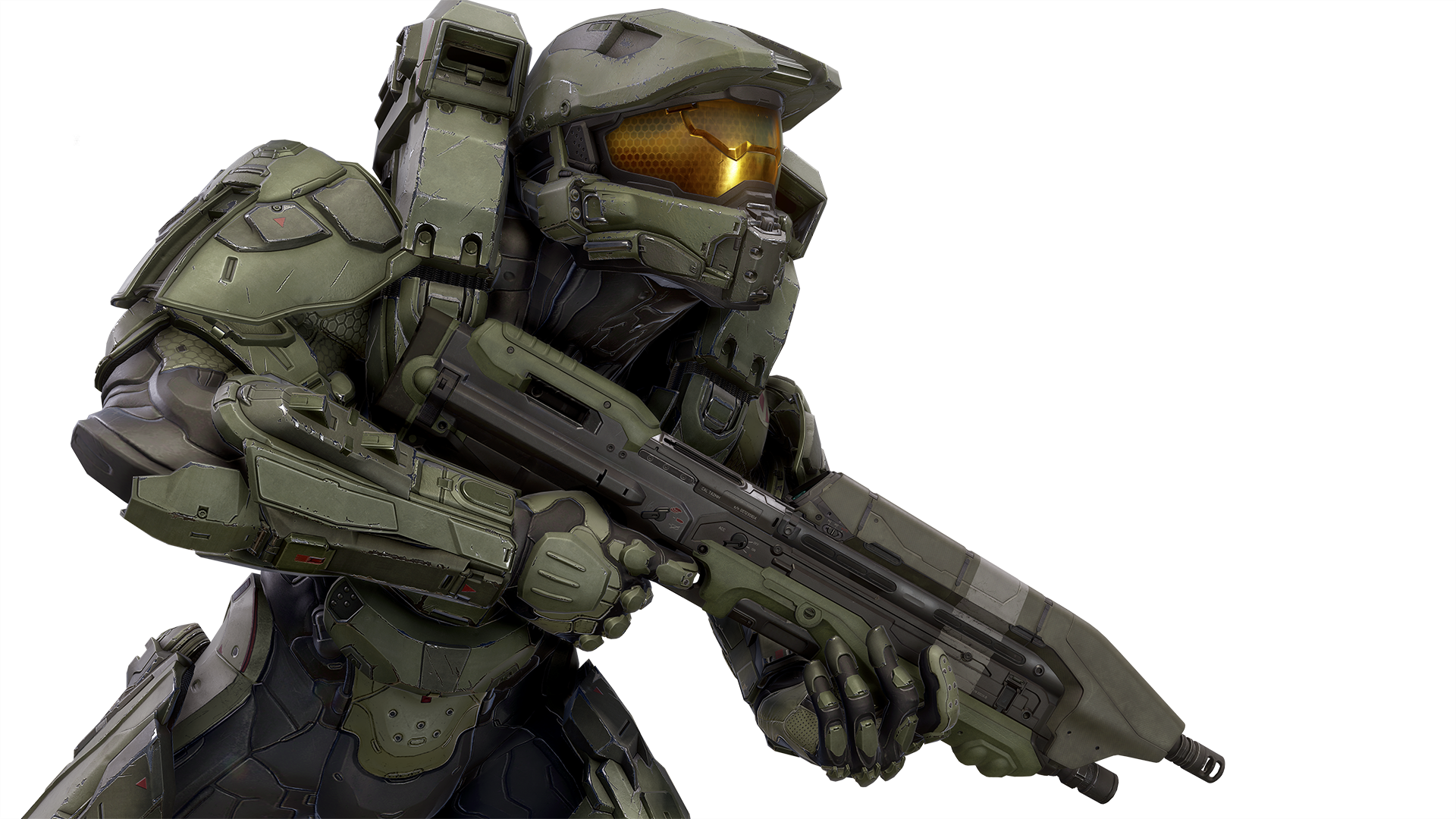 Halo Spartan Drawing Free Download Best Halo Spartan