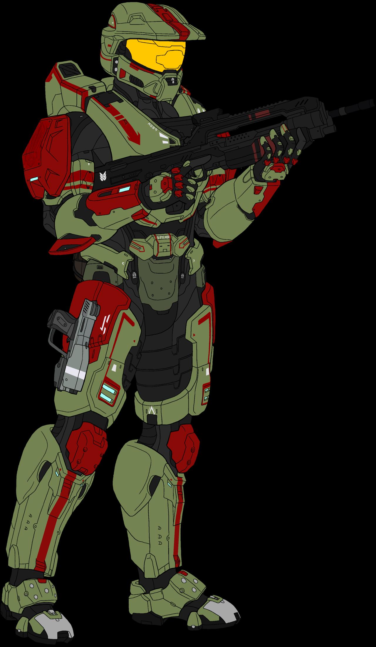 1280x2199 Spartan