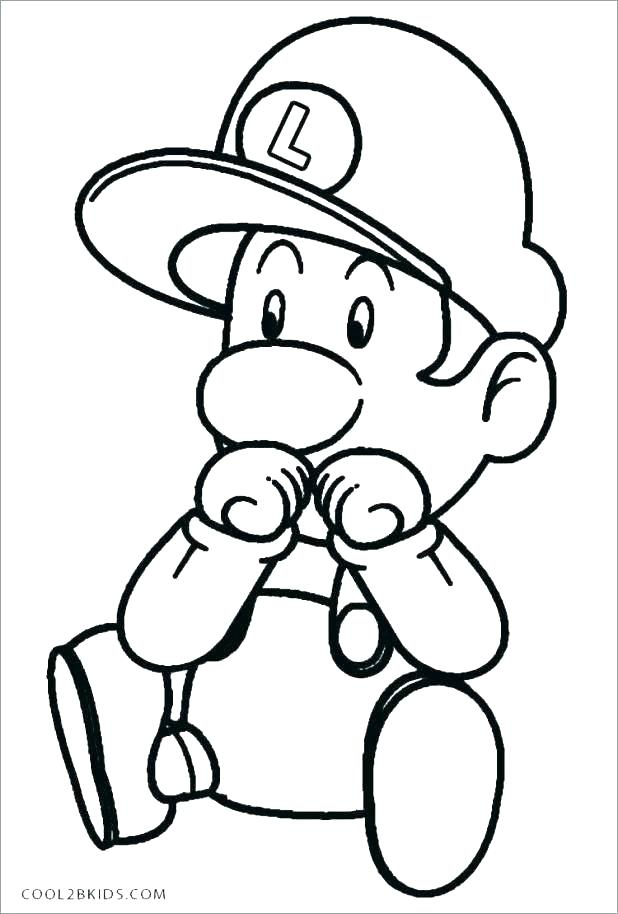 618x914 spartan coloring pages lovely image of spartan coloring pages halo