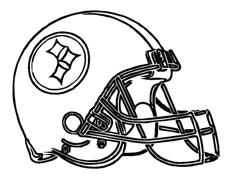 770x612 Spartan Skull Helmet