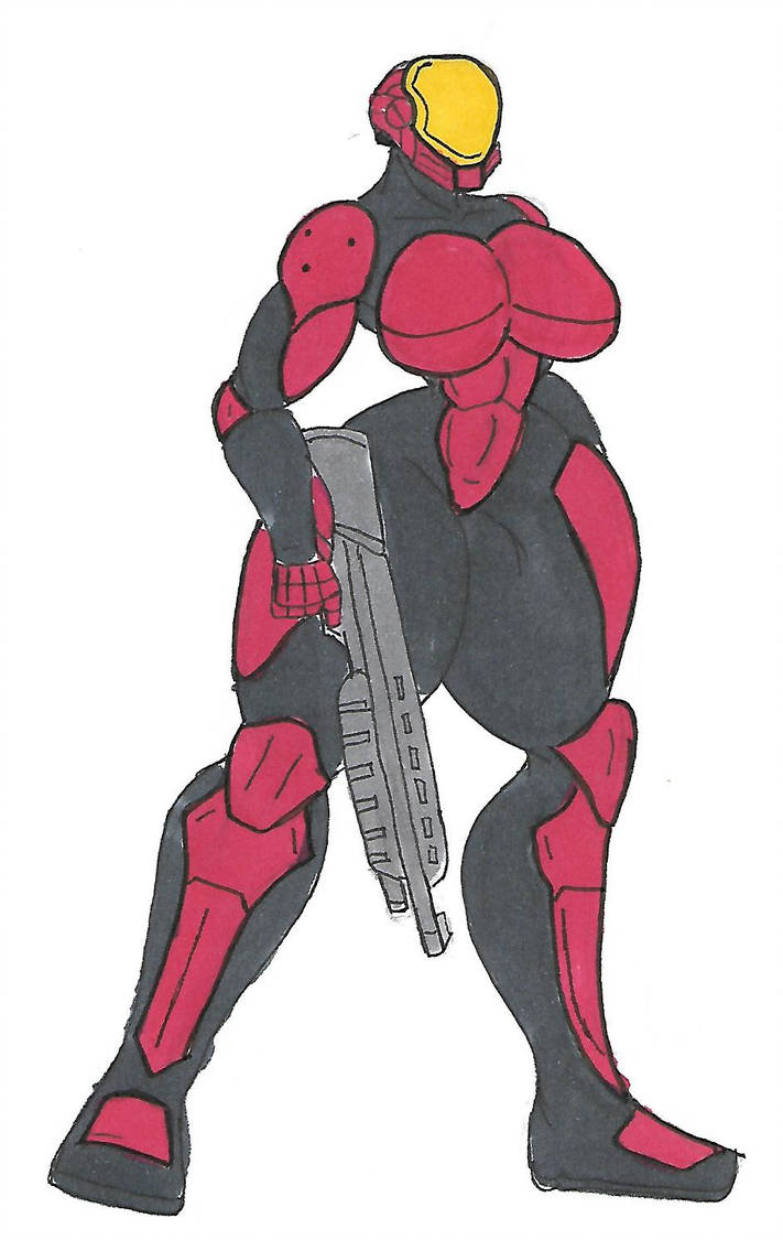 711x1125 tech suit spartan eva