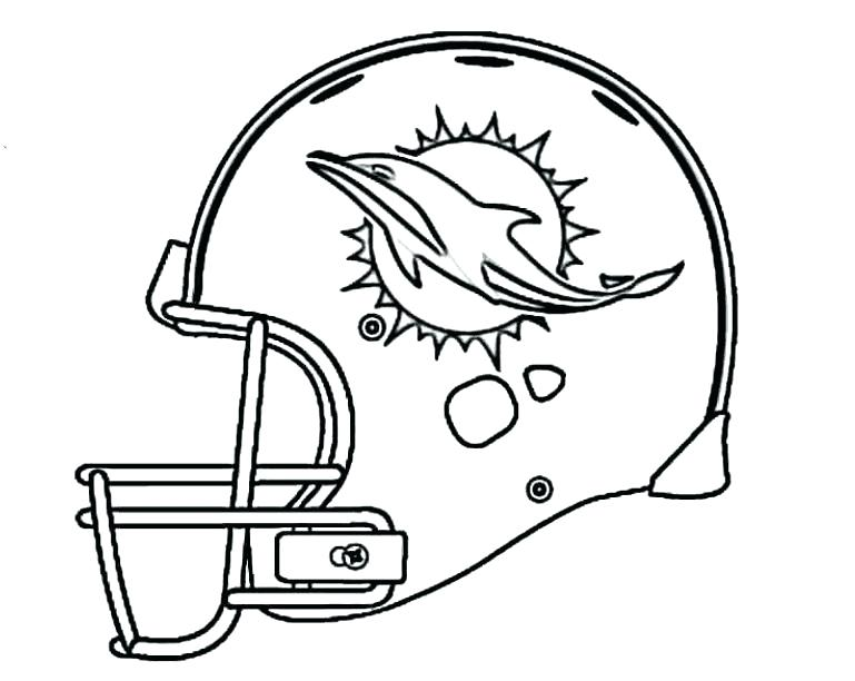 769x612 Coloring Pages Halo Helmet Coloring Pages Spartan Ng Free Only