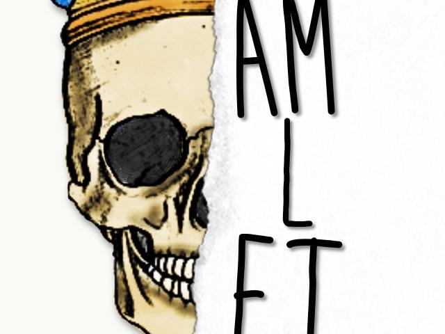 640x480 Free Hamlet Clipart, Download Free Clip Art