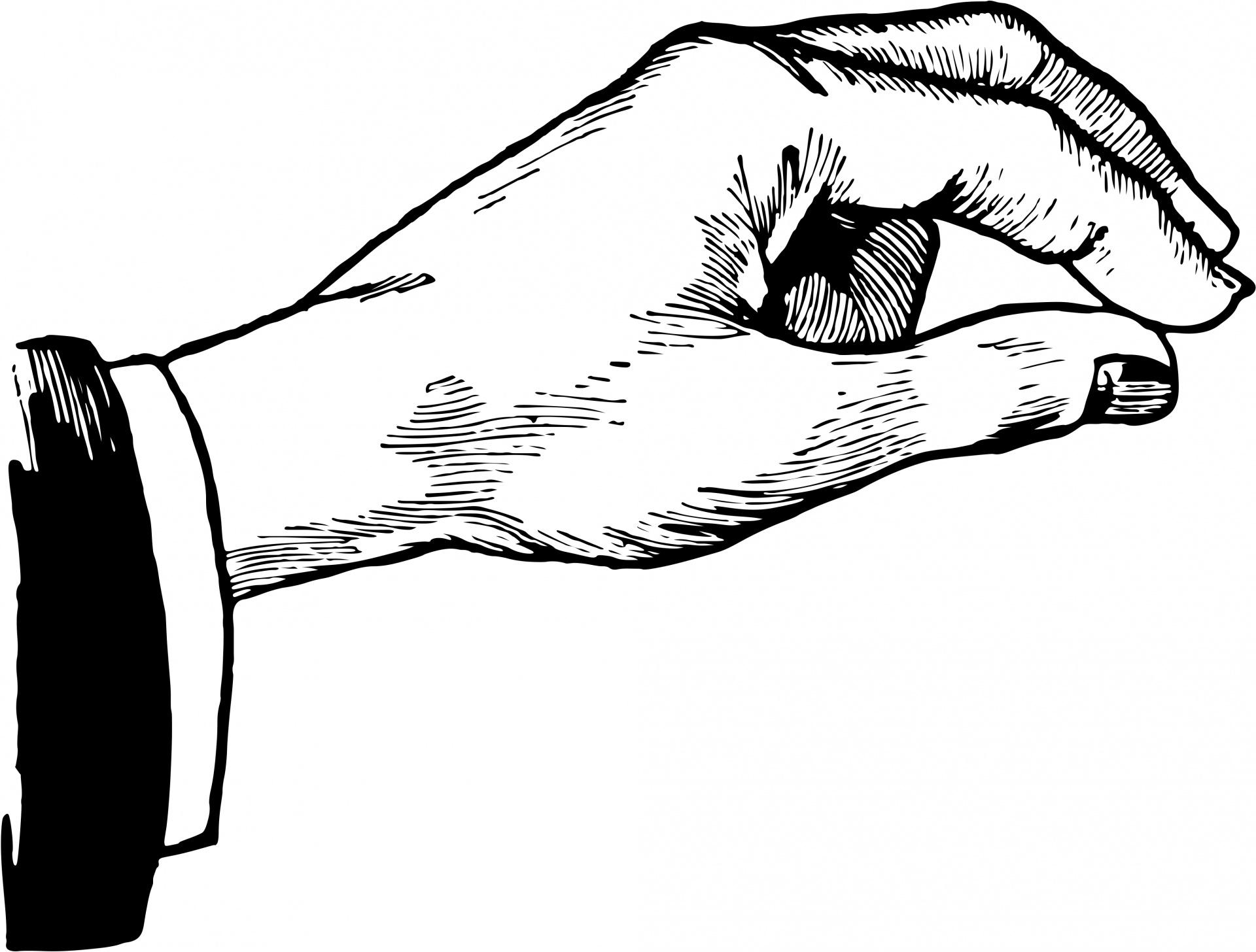 1920x1456 Clipart,clip Art,graphic,illustration,black White