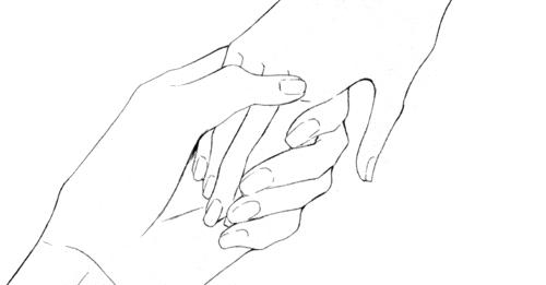500x261 hands p h o t o g r a p h y in how to draw hands, manga