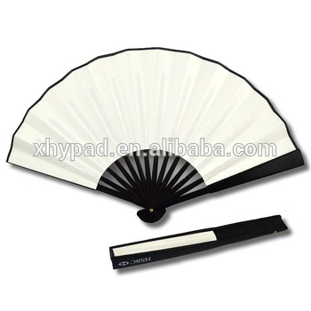 350x350 Wholesale Bulk Hand Fans Drawings