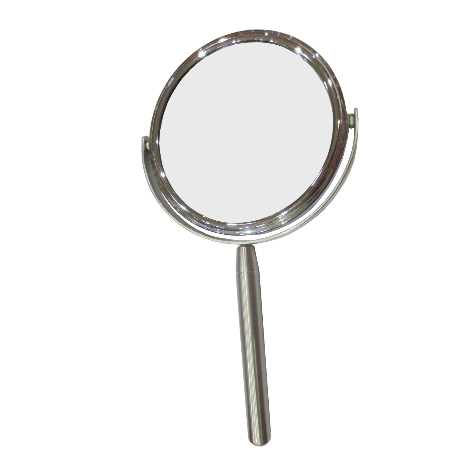 Hand Held Mirror Drawing Free Download On Clipartmag