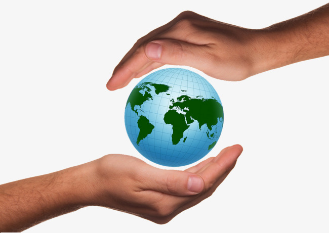 650x461 hands holding the earth, earth clipart, hands, earth png image