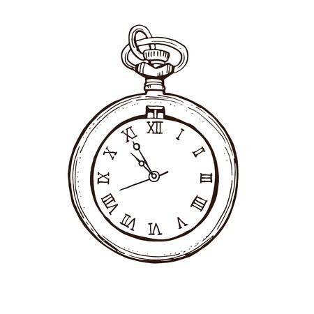 450x450 watch hands vectorgraphics about watch hands