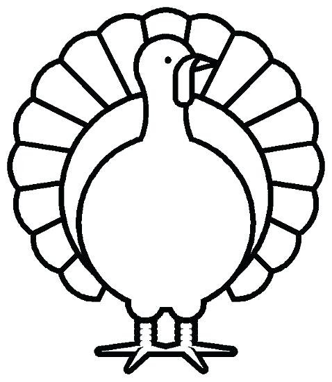 478x550 turkey draw more turkey resources turkey drawing easy hand