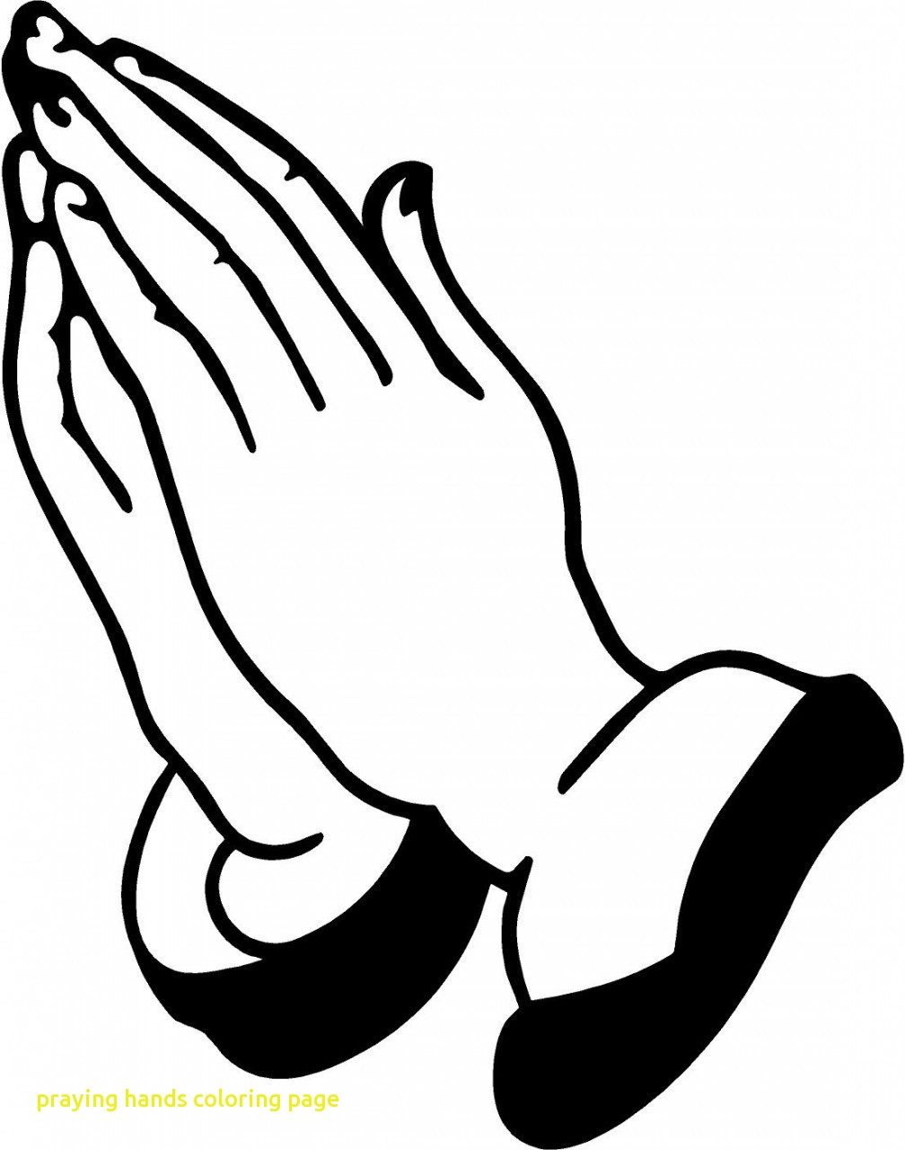 1008x1280 How To Draw Praying Hands Emoji Easy To Draw Praying Hands Top