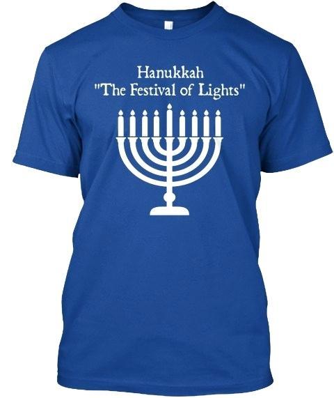 480x571 hanukkah hanukkah festival of lights song the festival of lights i