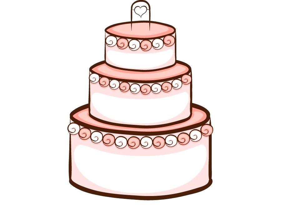 900x660 drawing birthday cakes happy birthday cake drawing birthday cake