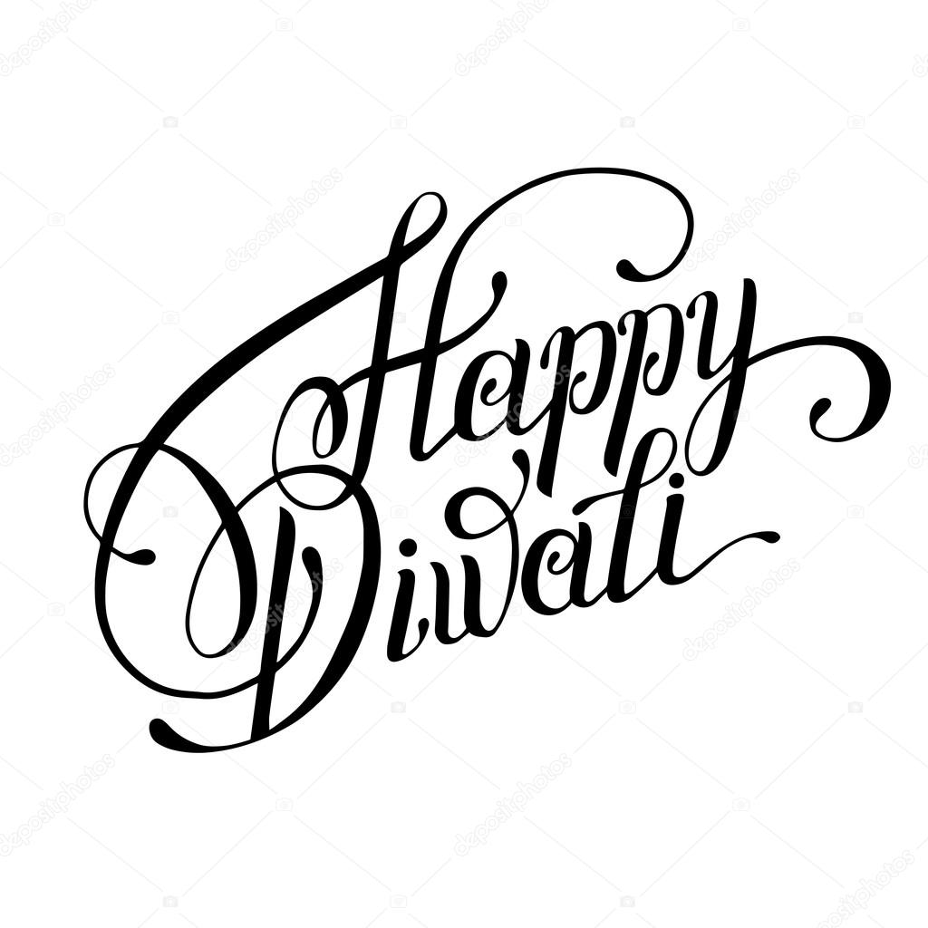 Happy diwali drawing free download best happy diwali