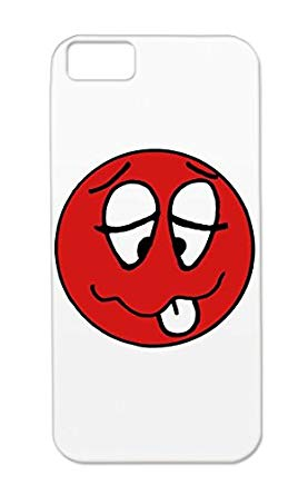 277x445 Smiley Face Funny Face Cartoon Coloured Smile Cartoon Drawing