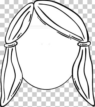 310x347 Smiley Face Leaf Png, Clipart, Animal, Area, Art, Black And White