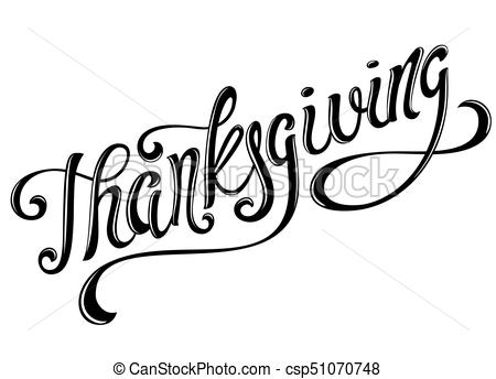 450x344 happy thanksgiving day happy thanksgiving day poster with hand