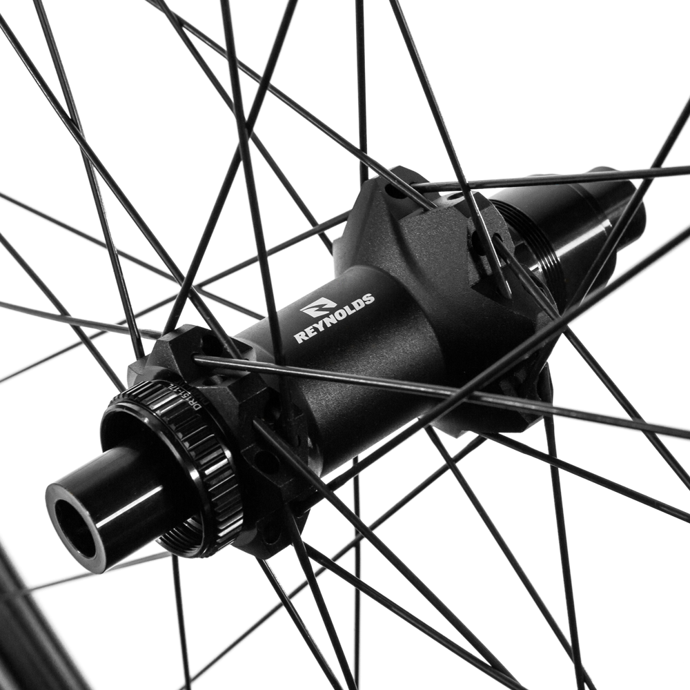 1000x1000 tr carbon mtb wheels reynolds cycling