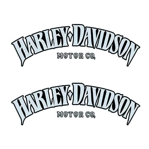 500x500 harley davidson logo outline wings harley davidson logo outline