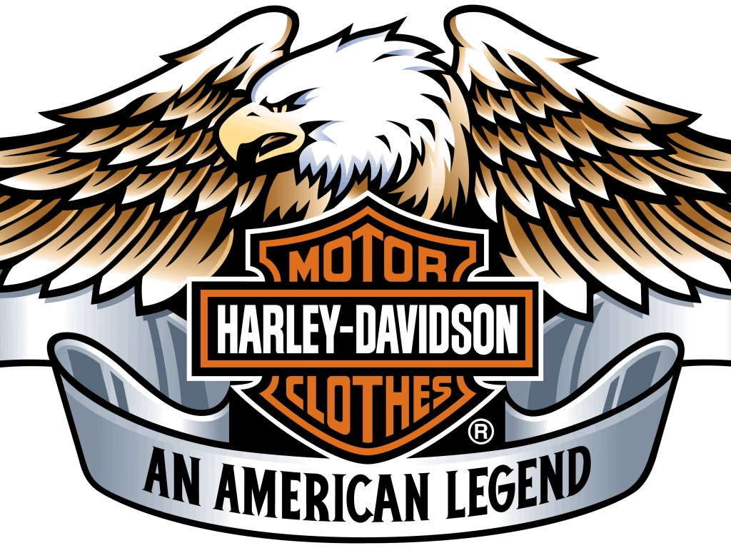 1024x768 harley davidson logo drawings free download best harley davidson