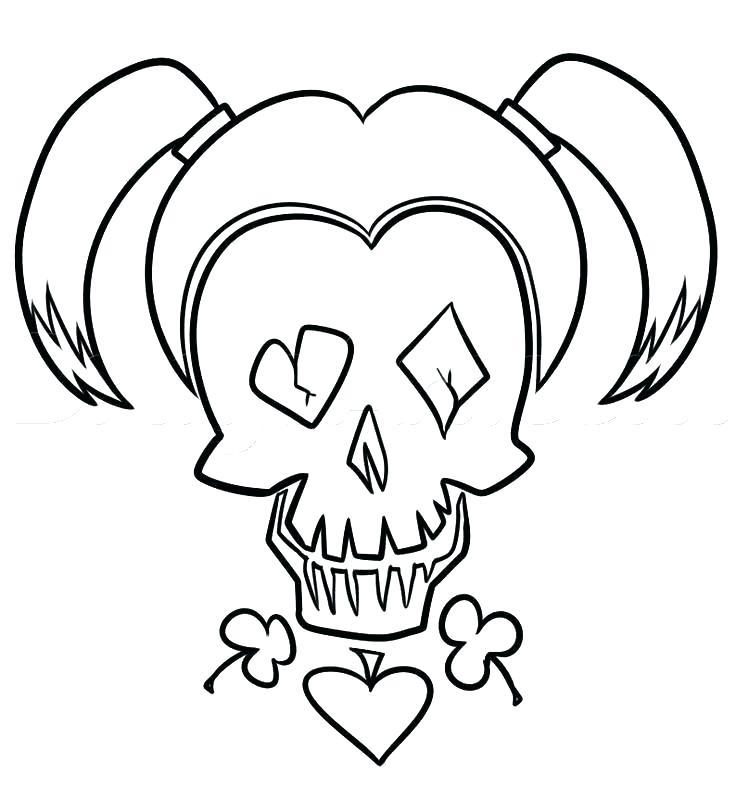 736x786 Coloring Pages New Coloring Pages In Picture To Coloring Pages