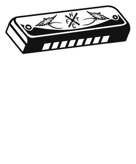 458x550 fthc frank turner photosynthesis music fan harmonica t shirt