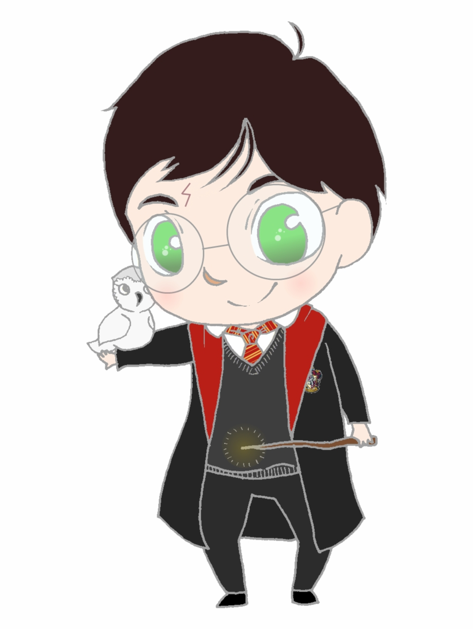 920x1223 Harry Potter Clipart Broom Drawing
