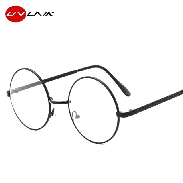 640x640 Harry Potter Glasses And Scar Potters Buddha