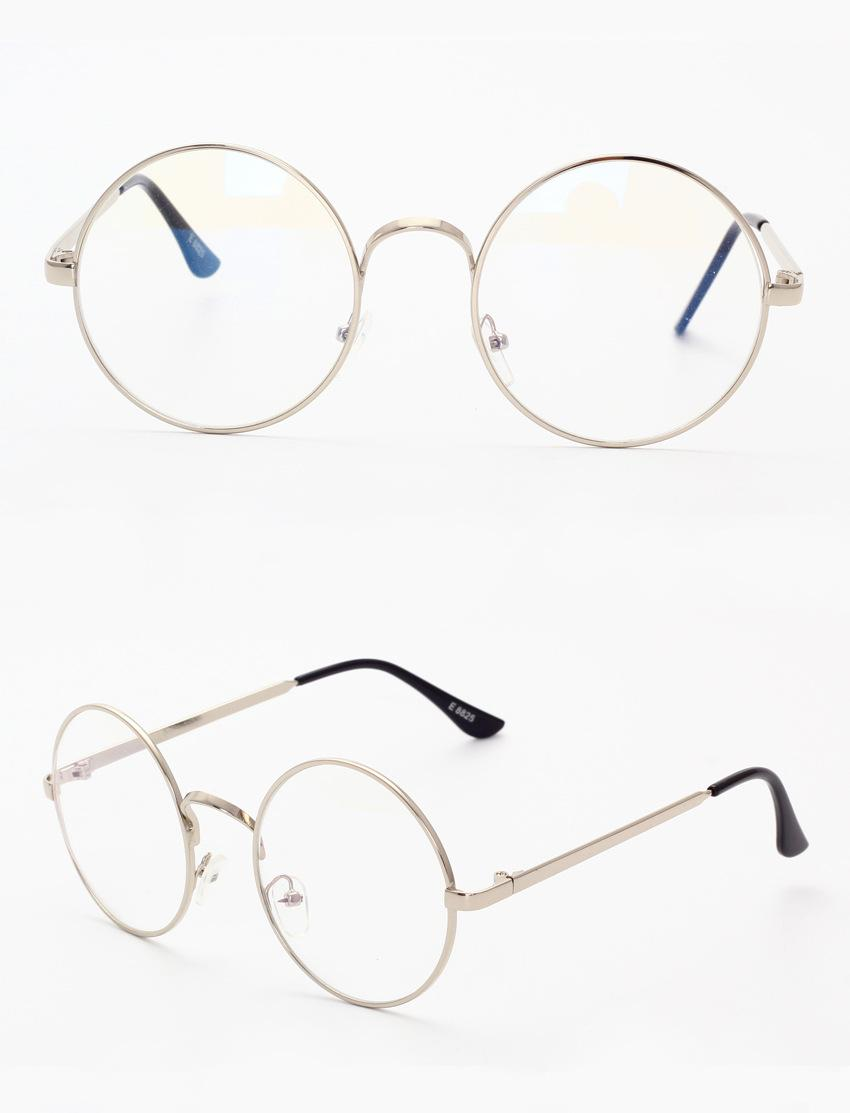 850x1113 Harry Potter Glasses Drawing