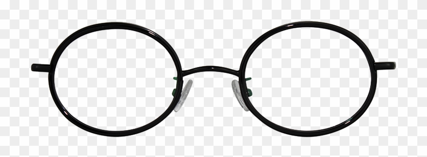880x323 Harry Potter Glasses P
