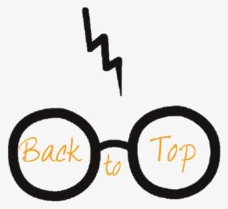 320x293 Harry Potter Glasses Png, Free Hd Harry Potter Glasses Transparent