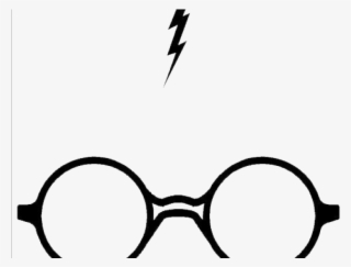 320x243 Harry Potter Glasses Png, Transparent Harry Potter Glasses Png