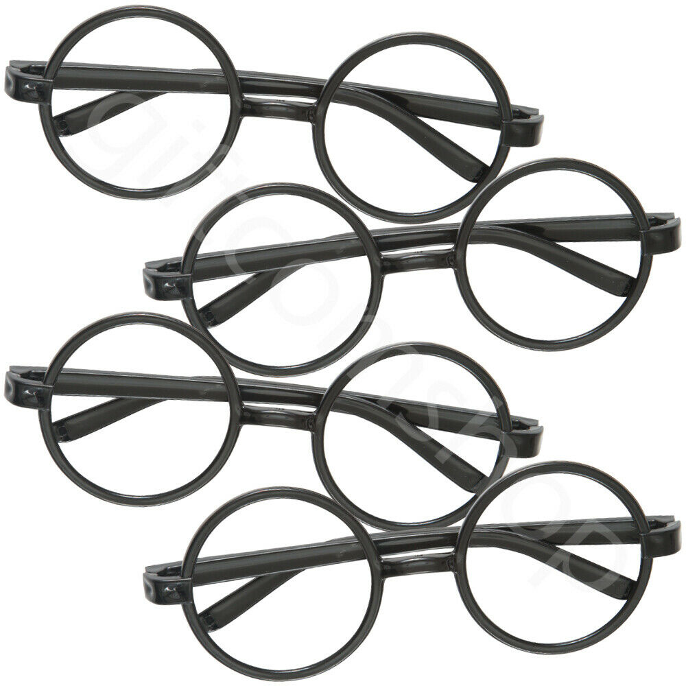 1000x1000 Harry Potter Glasses Wizard Kids Birthday Party Bag Fillers
