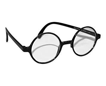 355x287 Harry Potter Glasses Amazon Ca Home Kitchen