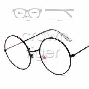 300x300 Harry Potter Glasses Specialsampthings