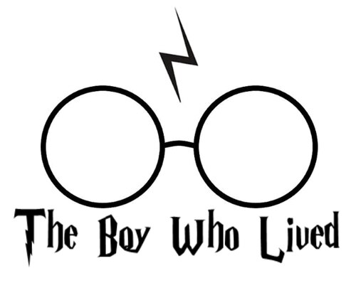 500x398 Movies Harry Potter The Boy Who Lived
