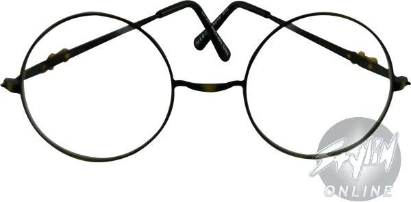 600x295 Potter Glasses Harry Tannertaylor