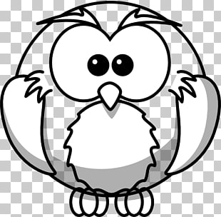 310x304 Page Snowy Owl Png Cliparts For Free Download Uihere