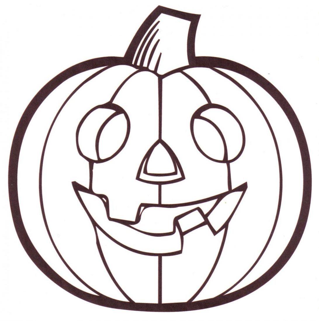 1092x1099 Pumpkin Carving Ideas Owl Harry Potter Stencils Michaels