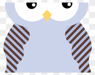 320x251 Snowy Owl Clipart Paper
