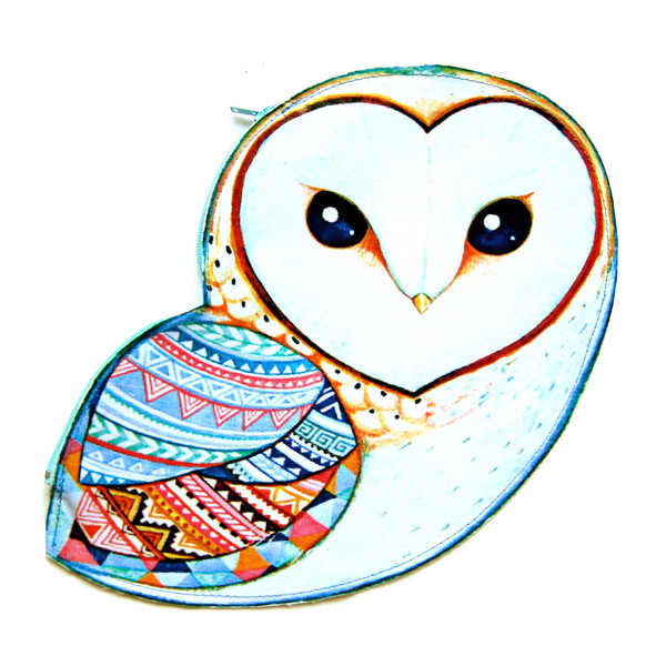 600x600 Collection Of 'cute Owl Drawing' Download More Than Images