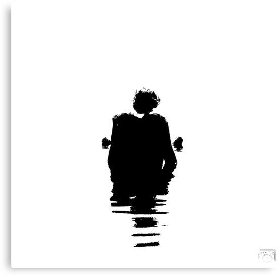 550x546 Harry Styles