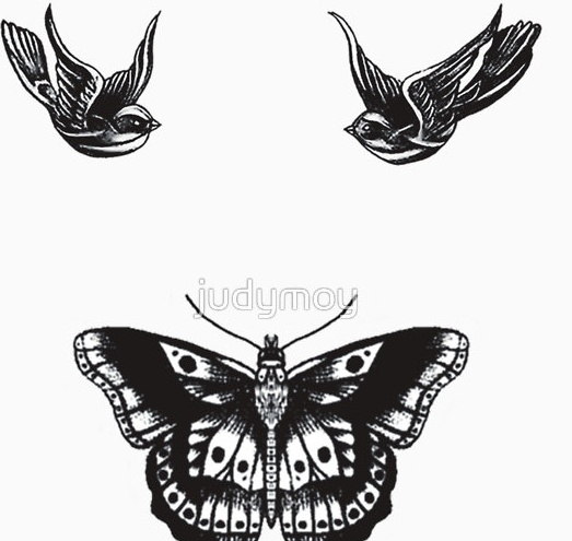 523x495 Harry Styles Tattoos Sweatshirt Pictures For Your Website On Tcs